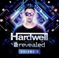 CDHardwell / Revealed Vol.7