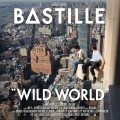 CDBastille / Wild World / DeLuxe Edition / Digipack