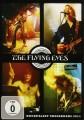 DVDFlying Eyes / Rockpalast Crossroads