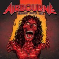 CDAirbourne / Breakin'Outta Hell
