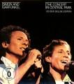 CD/DVDSimon & Garfunkel / Concert In Central park / CD+DVD / DeLuxe