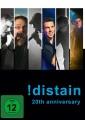 DVDDistain / 20th Anniversary