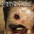 CDCarnal Forge / Aren't You Dead Yat
