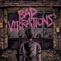 CDA Day To Remember / Bad Vibrations