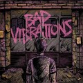 CDA Day To Remember / Bad Vibrations / DeLuxe Edition