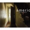 CDAmerican Football / American Football