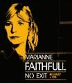 Blu-RayFaithfull Marianne / No Exit / Blu-Ray