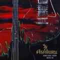 LPAshbury / Something Funny Going On / Vinyl