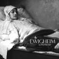 CDEwigheim / Schlaflieder / Limited
