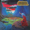 LPAshbury / Endells Skies / Vinyl
