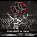 LPWinery Dogs / Unleashed In Japan / Vinyl