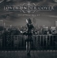 CDLover Under Cover / Into the Night