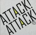 CDAttack Attack / Attack Attack