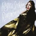 CDSpektor Regina / Remember Us To Life