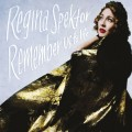 CDSpektor Regina / Remember Us To Life / Deluxe