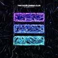 CDTwo Door Cinema Club / Gameshow