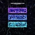 CDTwo Door Cinema Club / Gameshow