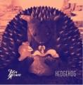 CDArtway Thom / Hedgehog / Digisleeve