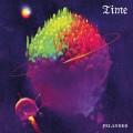 CDPelander / Time / Digisleeve