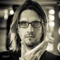 CDWilson Steven / Transcience / Digipack