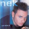 CDNek / La Vita É