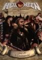 DVD/CDHelloween / Live On 3 Continents / DVD+CD