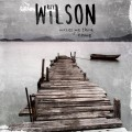 CDWilson Ray / Makes Me Think Of Home / Digibook