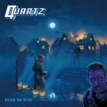 LPQuarz / Fear No Evil / Vinyl