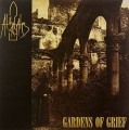 LPAt The Gates / Gardens Of Grief / Vinyl