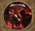 2CDHelloween / Keeper Of The Seven Keys / Legacy / Reedice / 2CD