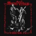 2LPSaint Vitus / Live Vol.2 / Vinyl / 2LP