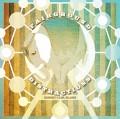 LPRobert Carl Blank / Fairground Distractions / Vinyl