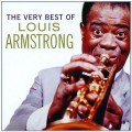 2CDArmstrong Louis / Very Best Of / 2CD