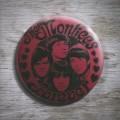 CDMonkees / Forever