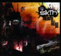 2LPSikth / Death Of A Dead Day / Vinyl