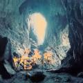 LPVerve / Storm In Heaven / Vinyl