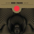 CDRed Fang / Only Ghosts
