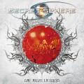 2CD/DVDSecret Sphere / One Night In Tokyo / 2CD+DVD