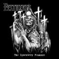 LPPestilence / Dysentry Penance / Vinyl