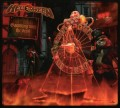 CDHelloween / Gambling With The Devil / Reedice / Digipack