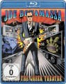 Blu-RayBonamassa Joe / Live At The Greek Theatre / Blu-Ray