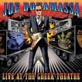 2CDBonamassa Joe / Live At The Greek Theatre / 2CD