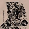 CDFellas / Scarecrow / Digisleeve