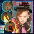 LPCulture Club / Colour By Numbers / Vinyl