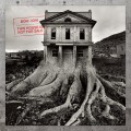 CDBon Jovi / This House Is Not For Sale / Deluxe
