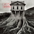 CDBon Jovi / This House Is Not For Sale