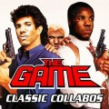 CDGame / Classic Collabos