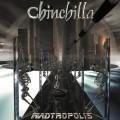 CDChinchilla / Madtropolis