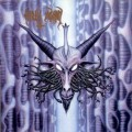 CDChrist Agony / Unholgunion