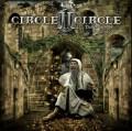 LPCircle II Circle / Delusions OfGrandeur / LP